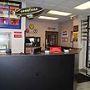 Randy's Auto Center, Cumming GA, 30041 and 30040, Auto Repair, Brake Repair, Exhaust Repair, Emissions Repair and Jeep Repair