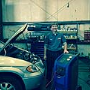 Kaufman's Auto Repair, Inc., Sarasota FL and Bradenton FL, 34243 and 34203, Auto Repair, Engine Repair, Brake Repair, Auto Electrical Service and A/C Repair