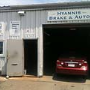 Hyannis Brake And Auto Repair, Hyannis MA, 02601, Auto Repair, Emissions Repair, Brake Repair, Auto Electrical Service and Check Engine Light Diagnostics