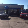 Auto World Inc, Hazelwood MO, 63042, Auto Repair, Engine Repair, Transmission Repair, Brake Repair and Auto Electrical Service