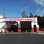 Walnut Smog & Repair, Pasadena CA and Altadena CA, 91106 and 91001, Auto Repair, Smog Repair, Brake Repair, Auto Electrical Service and Star Smog Check Station