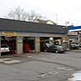 Nor-topia Service Station, Flushing NY, 11358, Auto Repair, Brake Repair, Service Station, 24 Hour Towing and NY State Inspection Facility