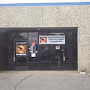 Eagle Eye Auto Repair, North Highlands CA and Sacramento CA, 95660 and 95842, Auto Repair, Engine Repair, Brake Repair, Transmission Repair and Auto Electrical Service