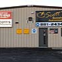 Scotts Sunshine Automotive, Springfield MO and Nixa MO, 65807 and 65714, Auto Repair, Engine Repair, Transmission Repair, Brake Repair and Auto Electrical Service