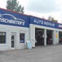 Rischbieter's Automotive, Inc, Webster Groves MO and Saint Louis MO, 63119, Auto Repair, Emission Repair Facility, Tire Shop, Brake Repair and Check Engine Light Diagnostics