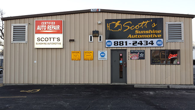 Scotts sunshine automotive auto repair springfield mo engine scotts sunshine automotive springfield mo and nixa mo 65807 and 65714 solutioingenieria Choice Image