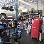 Gold River Auto Repair, Rancho Cordova CA, 95670, Auto Repair, Engine Repair, Transmission Repair, Brake Repair and Auto Electrical Service