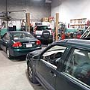 Ultima Ltd. Motorworks, Waltham MA and Newton MA, 02453 and 02458, BMW Repair, VW Repair, Volvo Repair, Audi Repair and Saab Repair