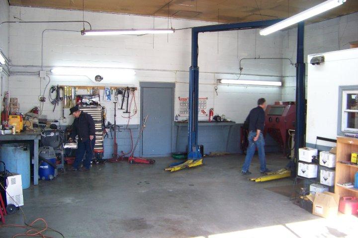 Kentucky Auto Service Auto Repair Elsmere Ky Engine