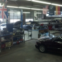 Euroenvy Autowerks, Concord NC and Charlotte NC, 28027 and 28215, Auto Repair, Engine Repair, Transmission Repair, Mercedes-Benz Repair and Audi Repair