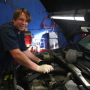 Alexander Automotive Service, Sudbury MA and Marlborough MA, 01776 and 01752, Auto Repair, Engine Repair, Brake Repair, Tramsmission Repair and Auto Electrical Service