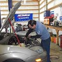 First Choice Auto Svc, Shelton WA, 98584, Auto Repair, Engine Repair, Transmission Repair, Brake Repair and Auto Electrical Service