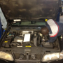 Car Solutions Automotive, Capitol Heights MD and Bowie MD, 20743 and 20715, Auto Repair, Engine Repair, Brake Repair, Tramsmission Repair and Auto Electrical Service