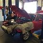 Atkins Auto Repair, Halls Crossroads TN and Knoxville TN, 37918, Auto Repair, Engine Repair, Brake Repair, Transmission Repair and Auto Electrical Service