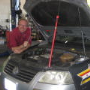Flamingo Auto Repair, Santa Rosa CA, 95404, Auto Repair, Engine Repair, Emissions Testing, Brake Repair and Auto Electrical Service