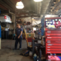 The Battery Shop, Warwick RI, 02886, Auto Repair, Car Battery Store, Transmission Repair, Brake Repair and Engine Light Repair