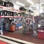 Nor-Bell Service Station, Bayside NY, 11361 and 11360, Auto Repair, Brake Repair, Service Station, 24 Hour Towing and NY State Inspection Facility