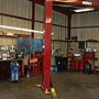 Lone Star Service, Citrus Heights CA, 95610, Auto Repair, Engine Repair, Brake Repair, Transmission Repair and Auto Electrical Service