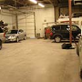 DK Watson Collision Repair, Murray UT and Salt Lake City UT, 84107, Auto Body Repair, Collision Repair, Auto Glass Repairs, Dent Removals and Auto Paint Work