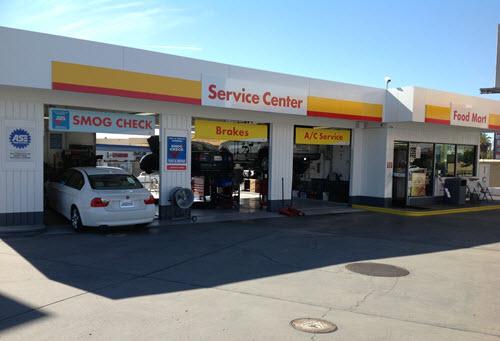 Jeff S Penske Truck Rentals Penske Truck Rental Covina Ca Truck