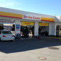 Jeff's Shell Service, Covina CA, 91724, Auto Repair, Engine Repair, Brake Repair, Auto Electrical Service and A/C and Heating Repair