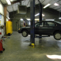 Jordan Valley Automotive Repair Center, Springfield MO, 65802, Auto Repair, Engine Repair, Transmission Repair, Brake Repair and Auto Electrical Service