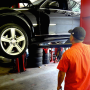 Affordable Auto Repair & Tires, West Palm Beach FL, 33409, Auto Repair, Transmission Repair, Tire Shop, Brake Repair and Used Tire Shop