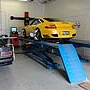 Mr. Auto Clinic, Coral Springs FL and Parkland FL, 33067, Auto Repair, BMW Repair, Audi Repair, Mercedes Repair and VW Repair