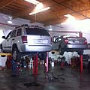 Superior Automotive Service, Elk Grove CA, 95624 and 95758, Auto Repair, Engine Repair, Brake Repair, Toyota Repair and Lexus Repair