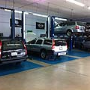 MV Automotive, Auburn CA, 95603, Auto Repair, Engine Repair, Brake Repair, Transmission Repair and Auto Electrical Service