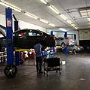 Mp  Motorwerks, Charlotte NC, 28209 and 28277, Auto Repair, European Repair, BMW Repair, Mercedes Repair and Brake Repair