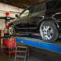 Blumer Auto Center Llc, Pacoima CA, 91331, Auto Repair, Engine Repair, Brake Repair, Transmission Repair and Auto Electrical Service