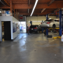 TNT Services, Oceanside CA, 92054, Auto Repair, Engine Repair, Brake Repair, Tramsmission Repair and Auto Electrical Service