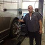 West Broward Auto Repair, Sunrise FL, 33351, Auto Repair, Engine Repair, Transmission Repair, Brake Repair and Auto Electrical Service