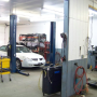 Kentucky Auto Service, Elsmere KY, 41018, Auto Repair, Engine Repair, Brake Repair, Transmission Repair and Auto Electrical Service