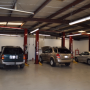 Meco Automotive, Roswell GA and Marietta GA, 30075 and 30068, Auto Repair, Engine Repair, Brake Repair, A/C Repair and Auto Electrical Service