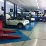 M V Automotive, Auburn CA, 95603, Auto Repair, Engine Repair, Transmission Repair, Brake Repair and Auto Electrical Service