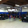 Wayne & Son's Automotive Repair LLC, Santa Rosa CA, 95403, Auto Repair, Engine Repair, Diesel Repair, Brake Repair and Volvo Repair