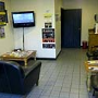 Econo Lube N' Tune of Laguna Niguel, Laguna Niguel CA, 92677, Auto Repair, Transmission Repair, Brake Repair, Auto Electrical Service and California Smog Test and Repair