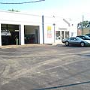 Richardson Auto Repair, Niagara Falls NY, 14304, Auto Repair, Engine Repair, Brake Repair, Auto Electrical Service and Custom Exhaust Repair