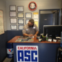 B And D Auto Repair, Glendora CA, 91740, Auto Repair, Engine Repair, Transmission Repair, Brake Repair and Auto Electrical Service