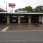 B & B Automotive & Wrecker, Denison TX and Sherman TX, 75021 and 75090, Auto Repair, Brake Repair, Front End Repair, Wrecker Services and GM Repair