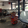 Walter's Foreign Car Svc, Saint Louis MO and Clayton MO, 63144 and 63105, Auto Repair, Engine Repair, Brake Repair, Transmission Repair and Auto Electrical Service