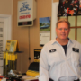 Scott's Service Place, Wheaton IL and Winfield IL, 60187 and 60190, Auto Repair, Engine Repair, Brake Repair, Transmission Repair and Auto Electrical Service