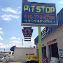 Pit Stop Tire And Auto Center, Allentown PA, 18104, Auto Repair, Engine Repair, Transmission Repair, Brake Repair and Auto Electrical Service