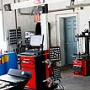 Accurate Auto Care, Milford MA, 01757, Auto Repair, Transmission Repair, Brake Repair, Toyota Repair and Hybrid Repair
