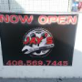 Jays Auto Works, San Francisco CA, 94103, Auto Repair, Engine Repair, Transmission Repair, Brake Repair and Auto Electrical Service