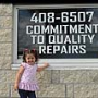 Advanced Auto Repair And Transmission, Port Saint Lucie FL and Fort Pierce FL, 34984 and 34950, Auto Repair, Engine Repair, Transmission Repair, Brake Repair and Auto Electrical Service