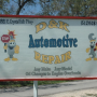 D & K Automotive Repair, Leander TX, 78641, Auto Repair, Engine Repair, Transmission Repair, Brake Repair and AC Repair