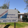 Superior Auto And Radiator, Morgan Hill CA, 95037, Auto Repair, Engine Repair, Transmission Repair, Brake Repair and Auto Electrical Service